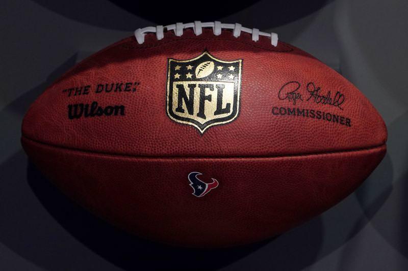 NFLPA não assinou pré-temporada de dois jogos, diz relatório – Reuters