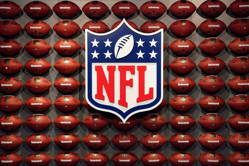 NFL-Total de 95 jogadores com teste positivo para COVID-19, diz o sindicato – Reuters.com