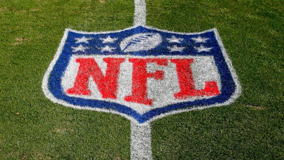 O laboratório culpa 77 falsos positivos NFL COVID-19 na contaminação