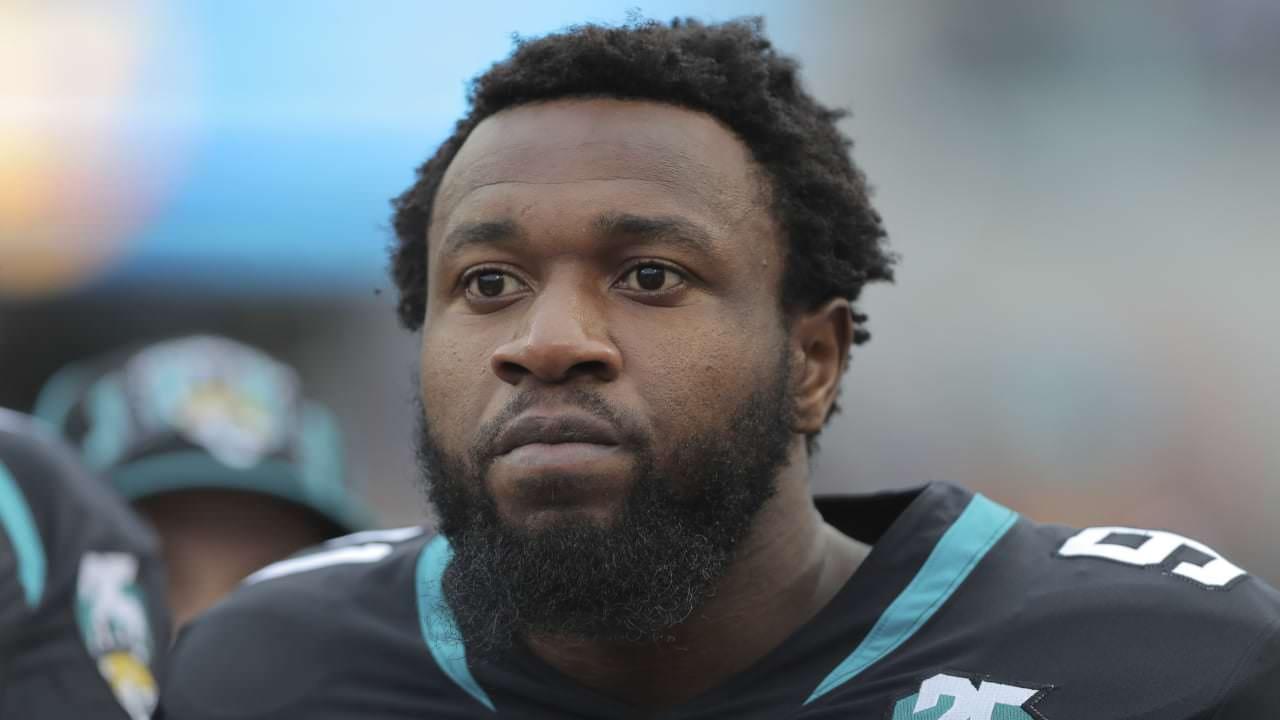 Buzz no campo de treinamento: troca por Jaguars DE Yannick Ngakoue não é iminente – NFL.com