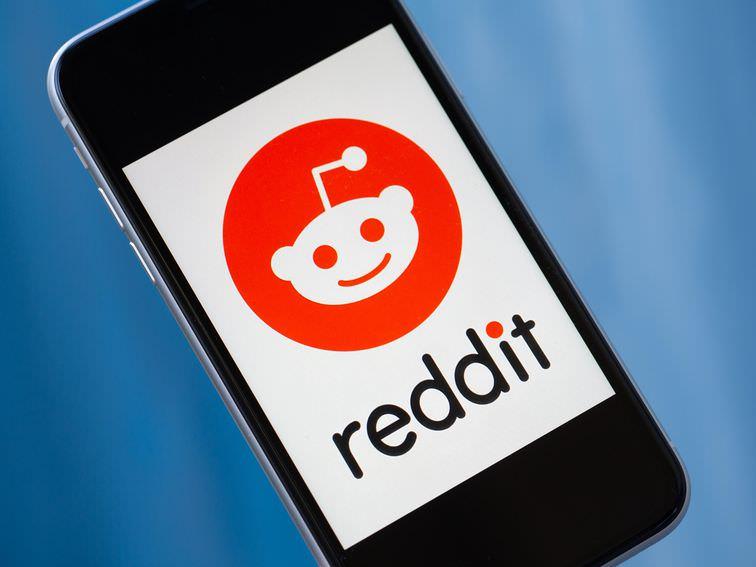Os hackers inundam dezenas de comunidades do Reddit com postagens pró-Trump – CNET