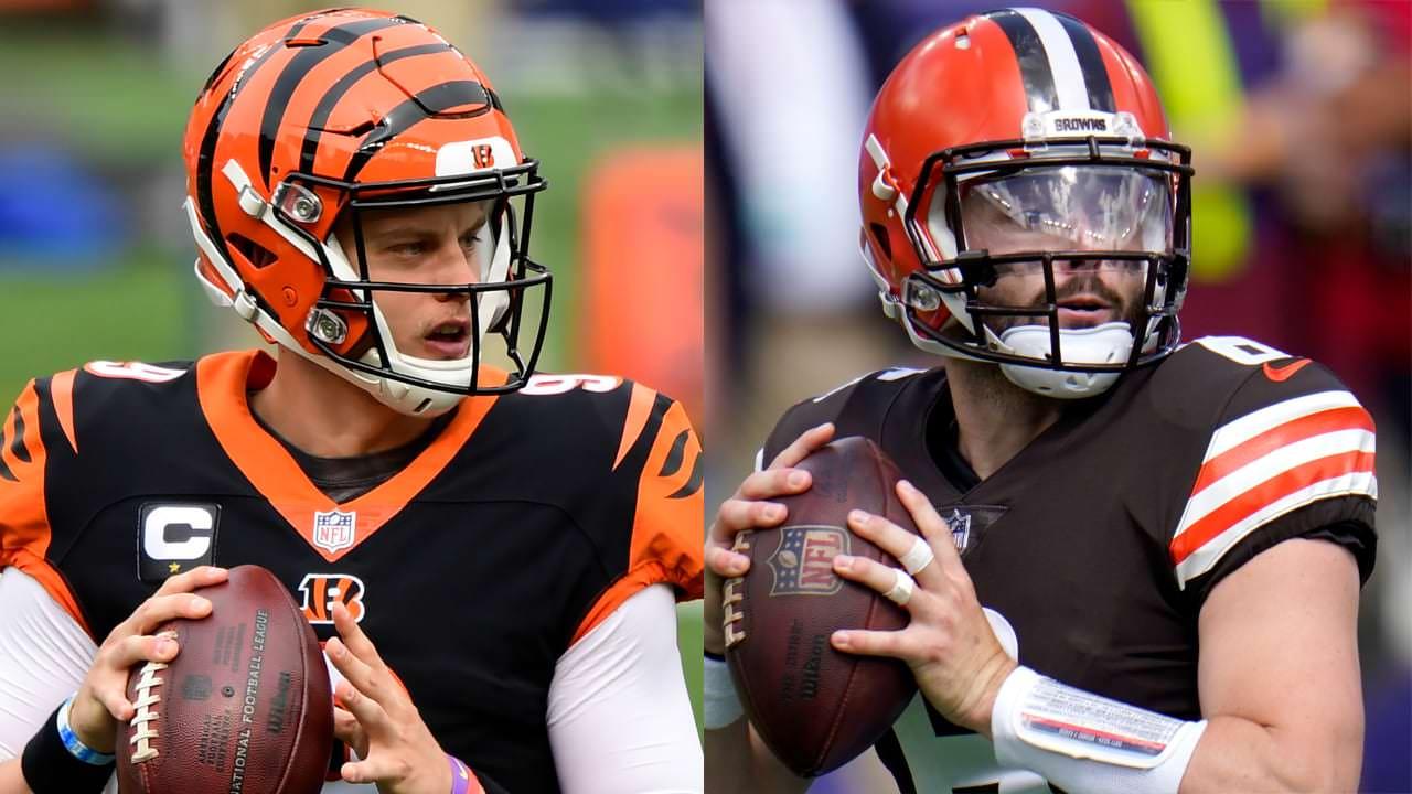 Escolha do jogo da NFL Week 2: Browns prevalece; Seahawks venceu Pats – NFL.com