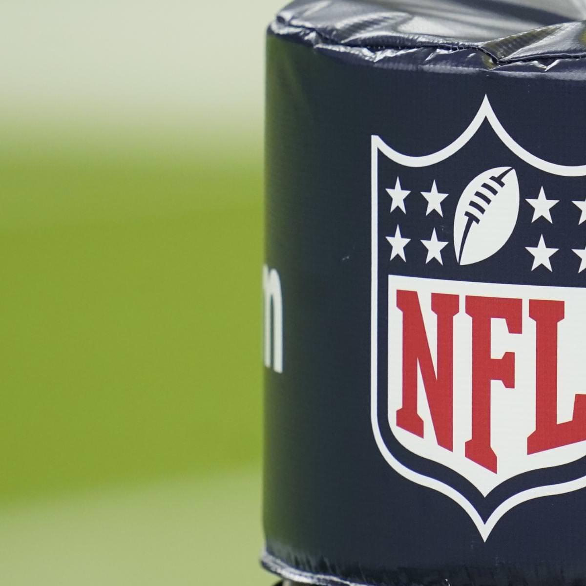 NFL confirma 0 novo teste positivo de COVID-19 entre jogadores de 13 a 19 de setembro