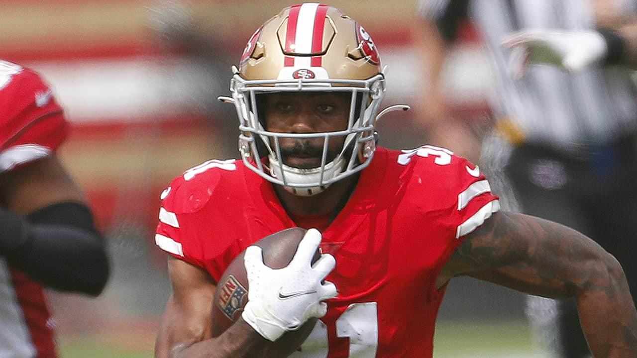 Lesão da NFL de terça-feira e notícias sobre a escalação da Semana 3 – NFL.com