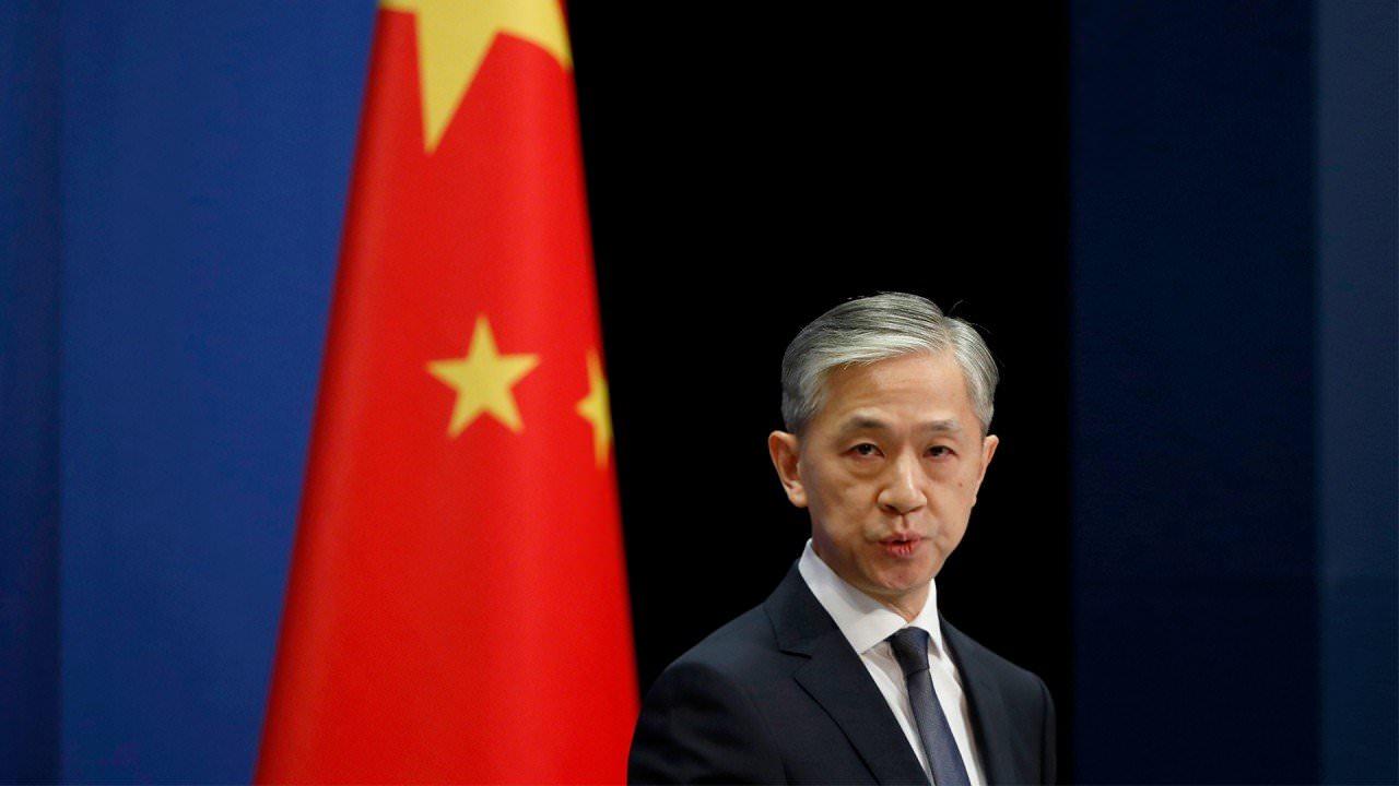 Boletim do Impacto Global: conflito crescente no Mar da China Meridional