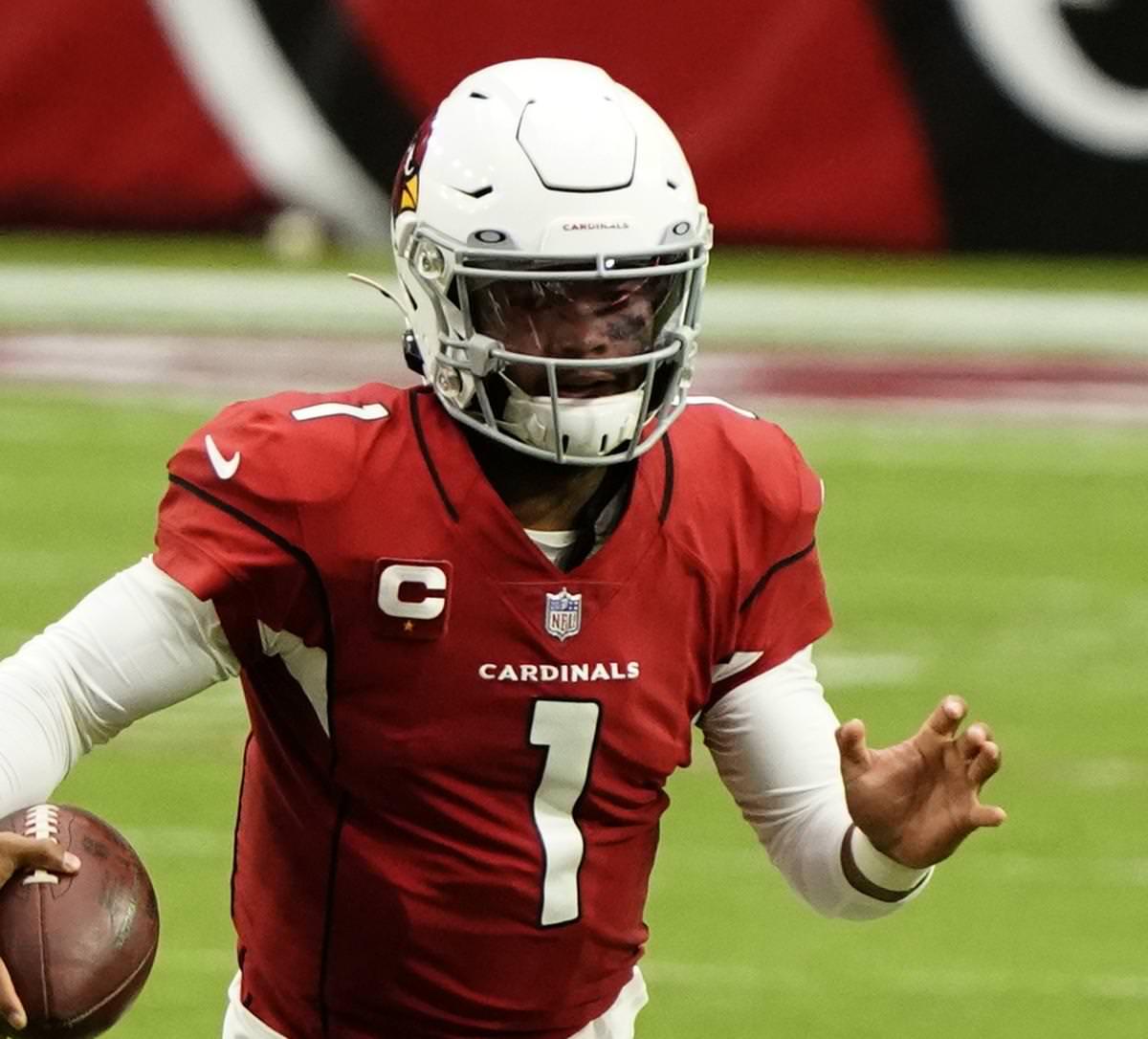 Consenso de especialistas do Bleacher Report – Semana 3 NFL Picks