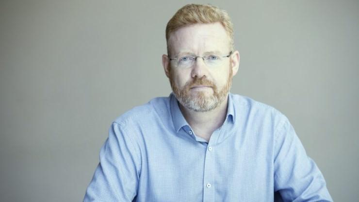Dicas e murmúrios: Críticas ABC … Scott Cam constrói influência … Terceiro de Palmer