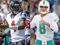 NFL semana 8 jogo escolhe: Santos nip Vikings, Rams top Packers – NFL.com