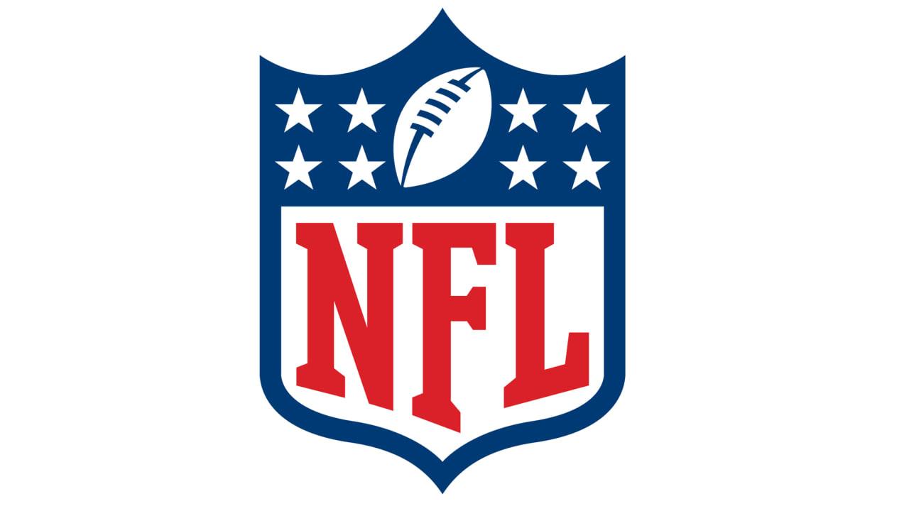 Treinadores multados por não usarem máscaras apelaram – NFL.com