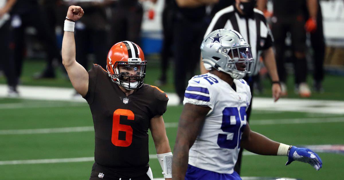 4 vencedores e 3 perdedores da Semana 4 na NFL