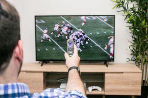 NFL streaming: melhores maneiras de assistir ao futebol de 2020 ao vivo hoje, sem cabo – CNET