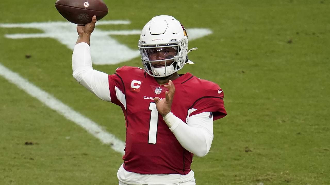 NFL Fantasy Football Start 'Em, Sit' Em Semana 5: Quarterbacks – NFL.com