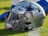Cowboys despedir OL treinador Alexander, promover Colombo – NFL.com