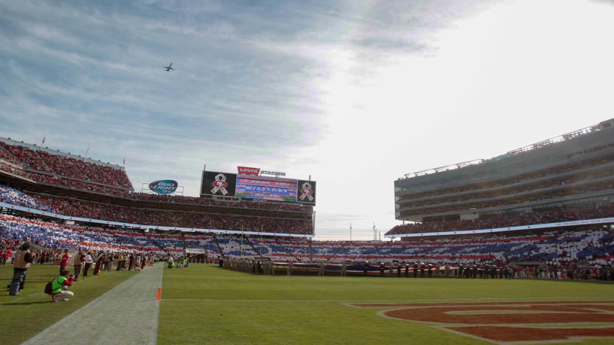The Washington Football Team vs. Rams: como assistir a uma transmissão ao vivo, canal de TV, horário de início da NFL