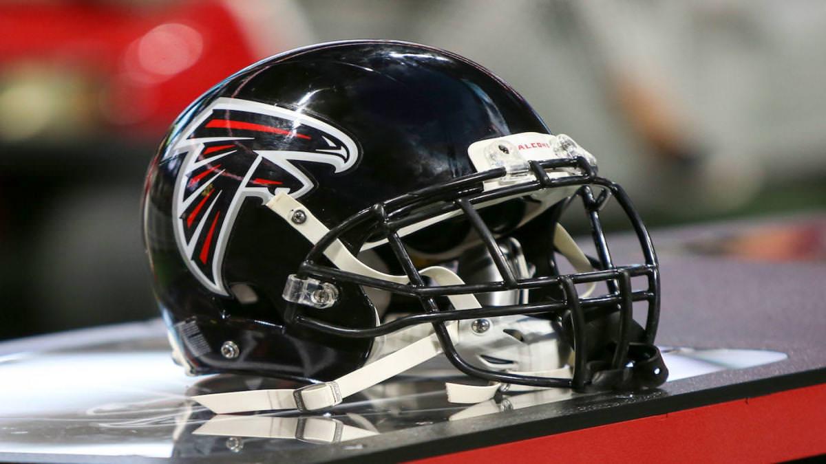 Assistir Falcons vs. Panthers: como transmitir ao vivo, canal de TV, horário de início do jogo da NFL de domingo