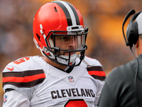 Rankings ofensivo do jogador, semana 9: Mayfield começ o começo fresco – NFL.com