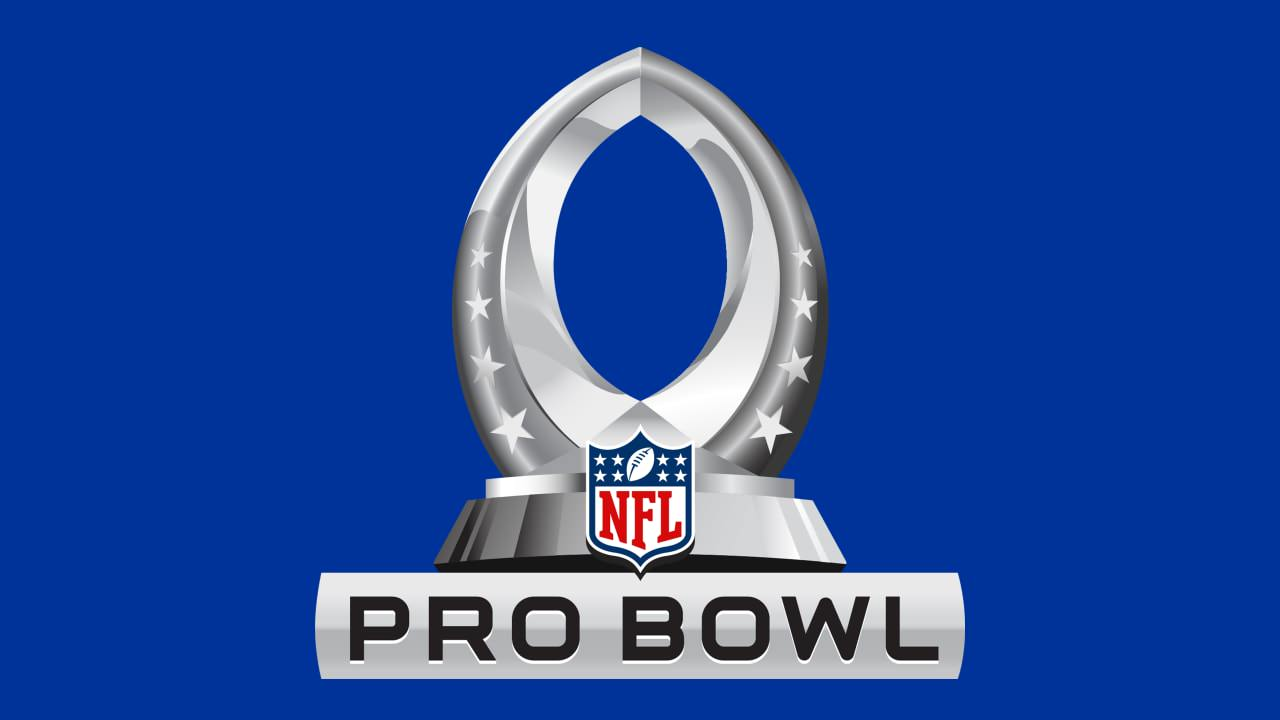 NFL cancela 2021 Pro Bowl Game devido a COVID-19 – NFL.com