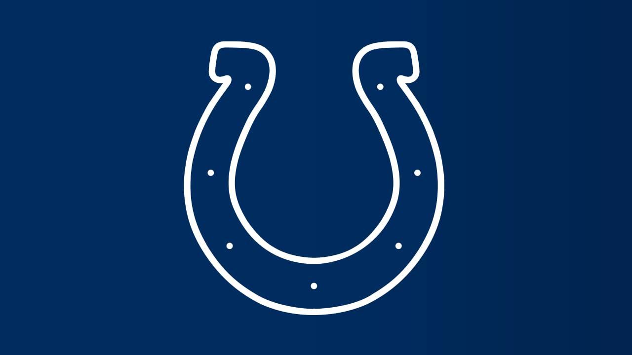 Colts fecham as instalações de prática após vários testes COVID-19 positivos – NFL.com
