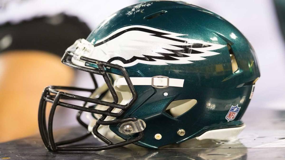 Informações da transmissão ao vivo do Eagles x Ravens, canal de TV: como assistir a NFL na TV, transmissão online