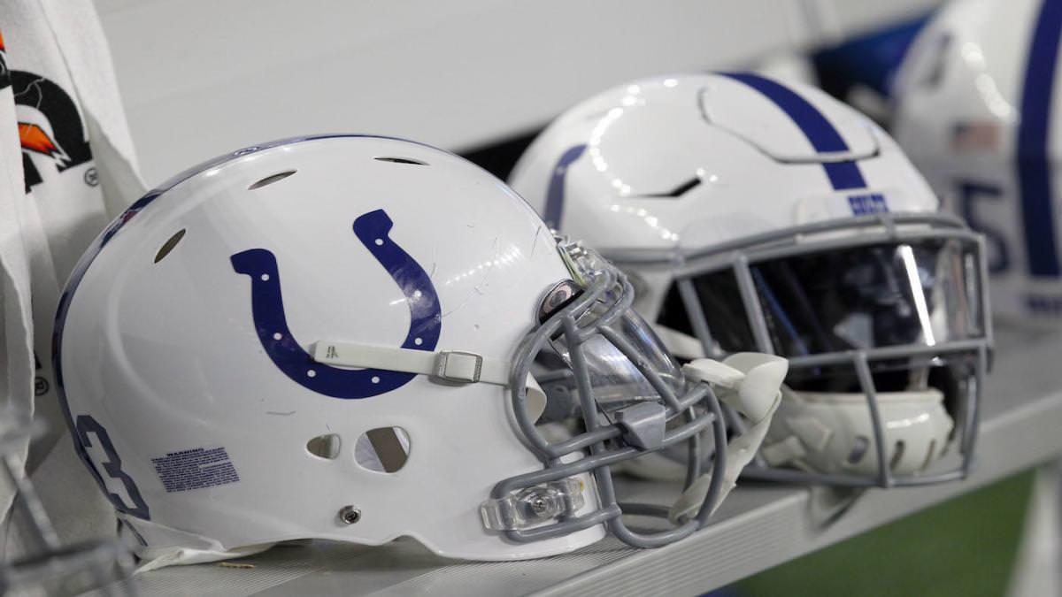 Como assistir Colts x Bengals: canal de TV, informações de transmissão ao vivo da NFL, horário de início