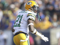 Packers negociam Ha Ha Clinton-Dix para Redskins – NFL.com