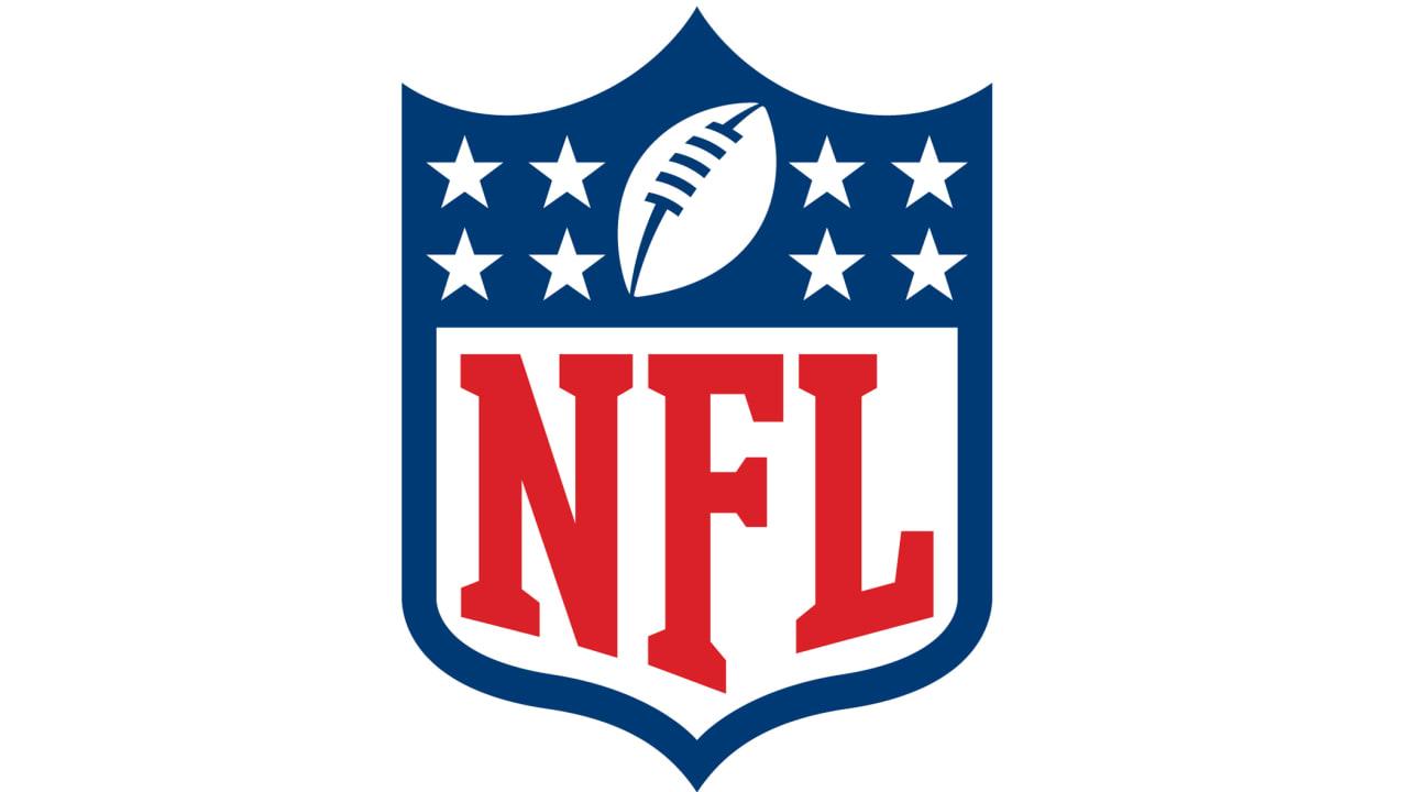 Mudanças na programação da semana 7 – NFL.com