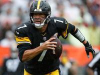 Start 'Em, Sit' Em Semana 9: Quarterbacks – NFL.com