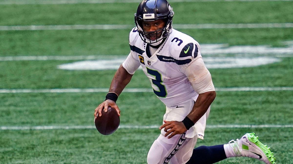 NFL DFS para Seahawks vs. Cardinals: Top DraftKings, FanDuel diariamente Fantasy football picks, stacks
